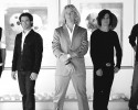 Collective-Soul-See-What-You-Started-by-Continuing-Track-by-Track-Album-Review-FDRMX