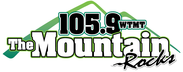 105.9 The Mountain